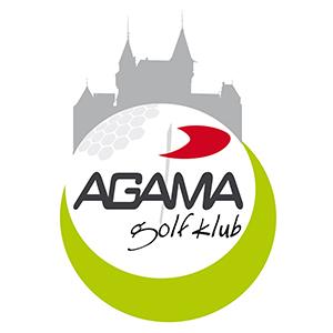 Golfový klub Agama