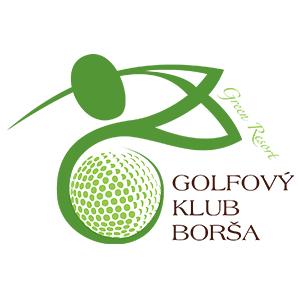 Golfový klub Borša
