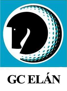 Golfový Klub Elán (GC Elán)