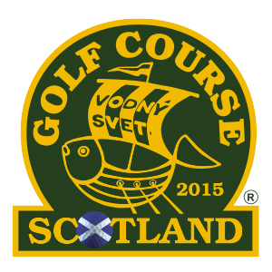 GOLF CLUB SCOTLAND