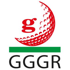 Golf Club Skalica