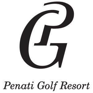 Penati Golf Club