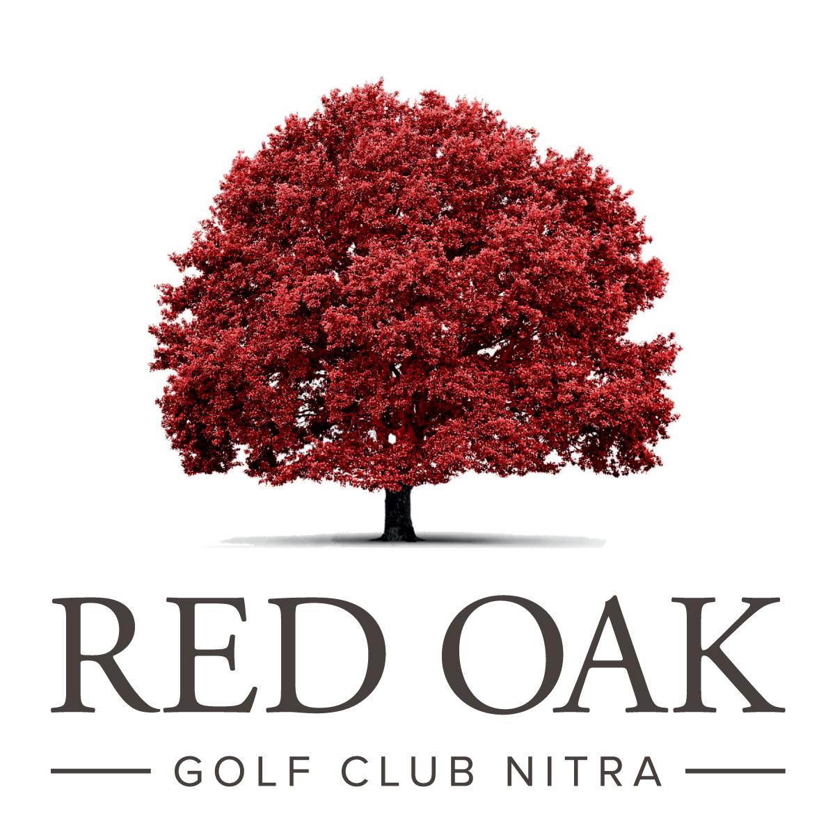 RED OAK Golf Club