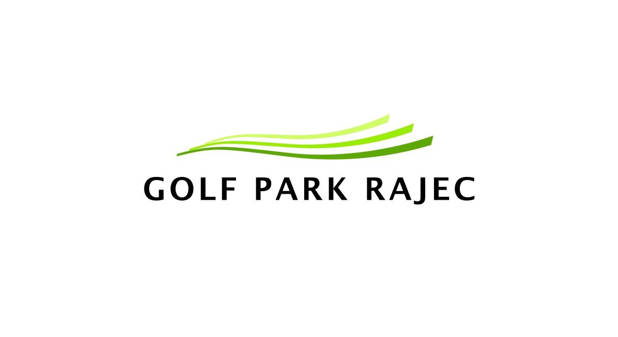 GOLF PARK RAJEC - golfový klub