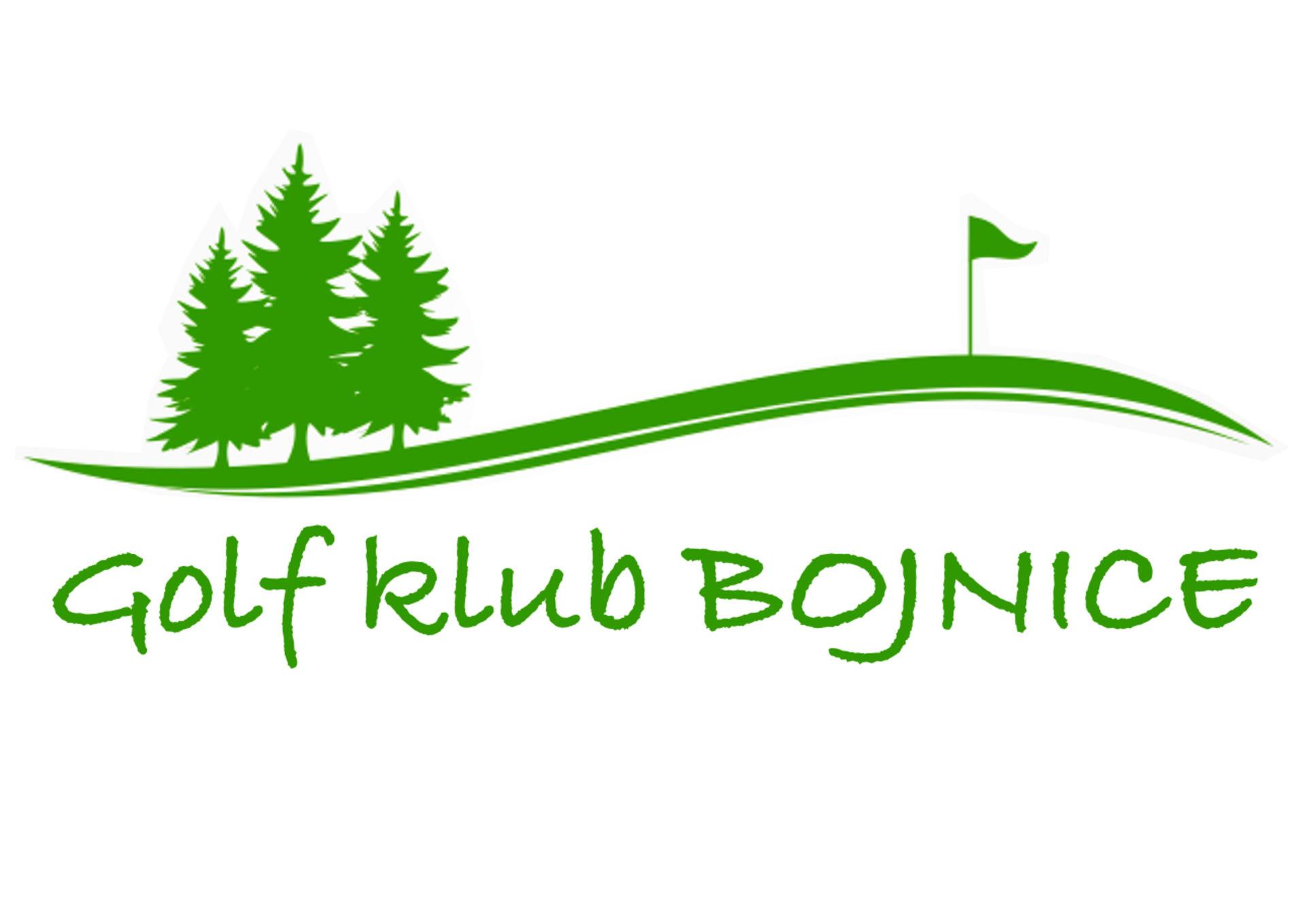 Golfový klub Bojnice